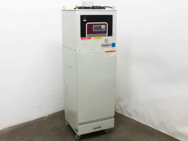 Sinto Super Dusmic Dust Collector / Air Cleaner 200/220V 5kg/cm² - FXIII-7 PB