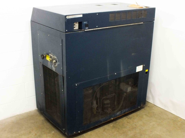 Neslab HX-500 Coolflow Recirculating Chiller 480VAC 366109020300