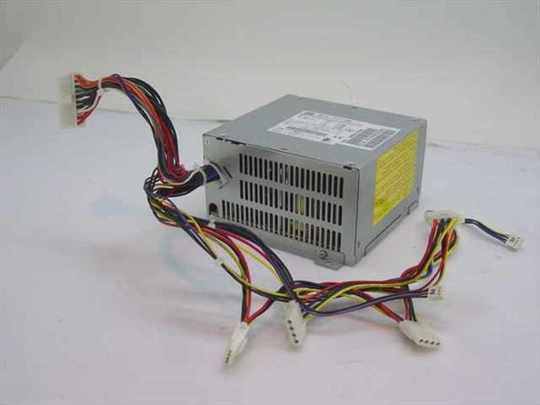 HP 145 W ATX Power Supply - Astec SA147-3505 (0950-2700)