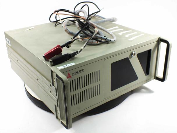 AD Link HS-EL01 Electron Load