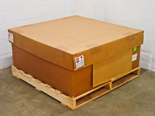 Uni-Solar PVL-144 144 Watt 24V Flexible Amorphous Solar Panels 4.32KW Carton 30