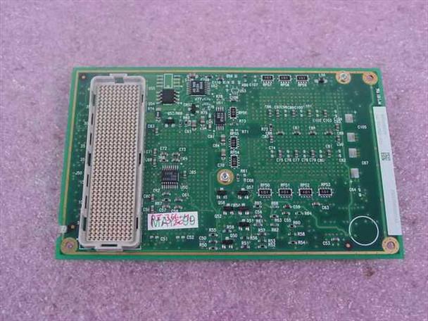 Intel PII processor 366MHz Mobile Processor - Dell Lati (PMG36602001AA)