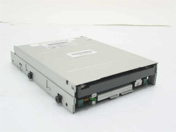 """Compaq 1.44MB 3.5"""" Internal Floppy Drive (176137-F30)"""