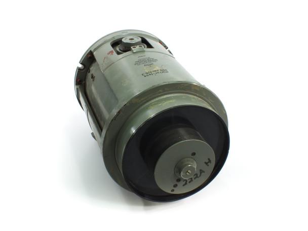 Askania Werke AG 100cm f/6.3 Bambergwerk Rare Vintage Imaging Mirror Lens