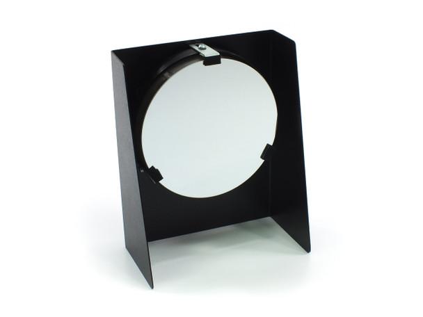 Edmund Optics 6 Inch Mirror with Mount