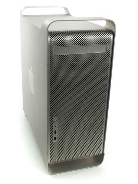 Apple M9020LL/A Power Macintosh G5 1.6GHz PowerPC 970 A1047 Computer
