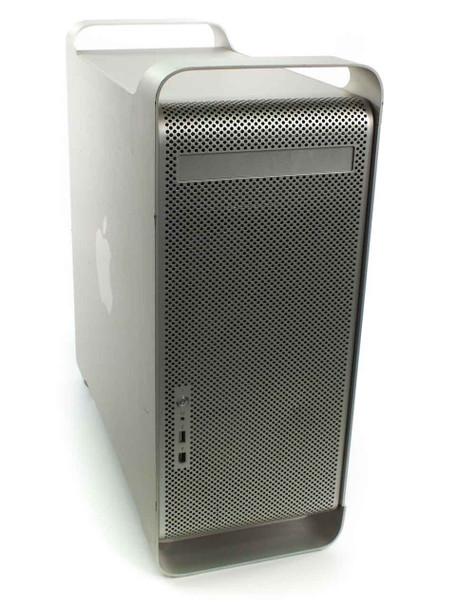 Apple M9020LL/A Power Macintosh G5 1.6GHz PowerPC 970 A1047 Computer
