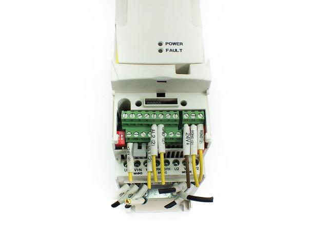 ABB ACS355 Machinery Drive