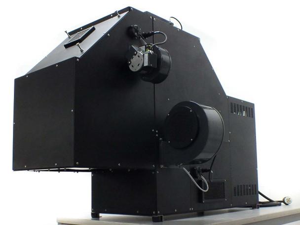 OAI 0131-0256-01 TriSol Class AAA Solar Simulator 2.5 kW 320mm Illumination Area