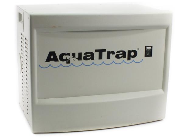 APD AquaTrap Cryogenics 263881A Cryotiger Compressor