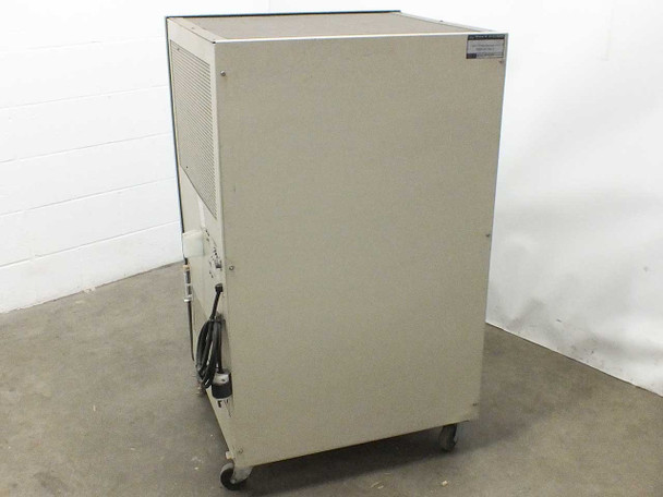 M&W Systems RPC17-A-C-DI-CD-LI-AA5 Flowrite Recirculating Chiller - As Is
