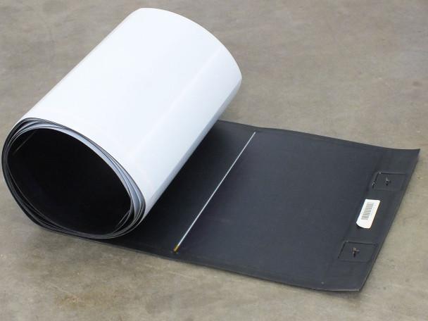 Xunlight XRS18-150 150W 30V Flexible Solar Panel for RV Camping Battery Charging