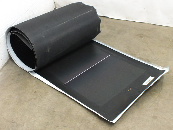 Xunlight XRS10-83 83W 16V Solar Panel Battery Charging - No Cables - Metal Tabs