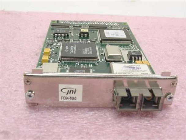 Sun 12-00038-110 Host Bus Adapter