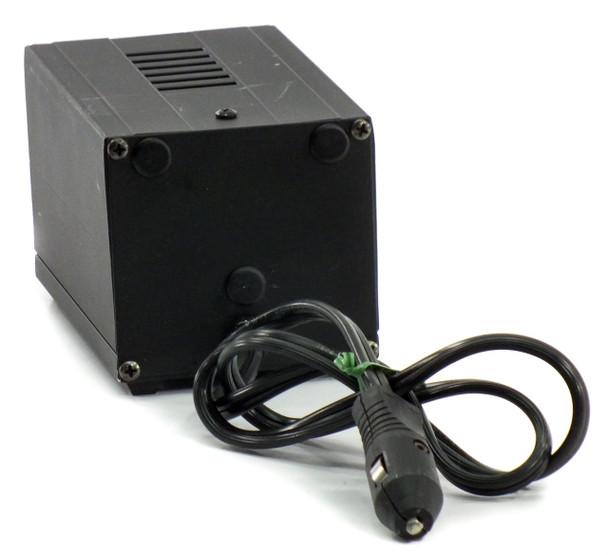 Tripp Lite PV 125 LapPower DC to AC Inverter 12V Input 120V AC 125 Watt Output78