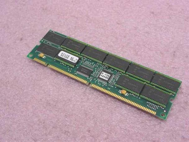 Dataram SD Server RAM 60106-99280