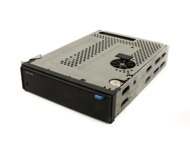 IBM 16G8571 QIC-2B TDC 4220 Internal SCSI Tape Drive 5.25 - As Is