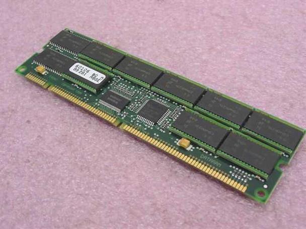 Dataram SD Server RAM 60106-99281