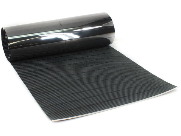 "Solopower SP1 34 CIGS Solar Panel Cells 14""W Connected Unencapsulated SS Tabbed"