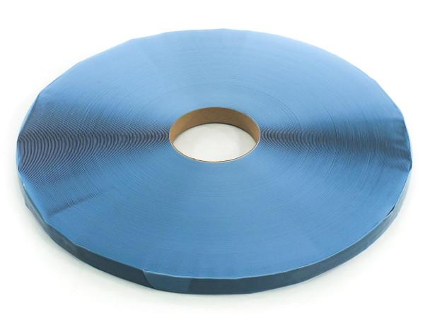 Quanex 614-7528-P93 Solargain PV Butyl Edge Tape Primed 19mm x 155m - One Roll