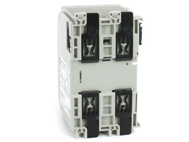 Allen - Bradley 1769-PA4 Allen-Bradley Compact I/O Module Power Supply