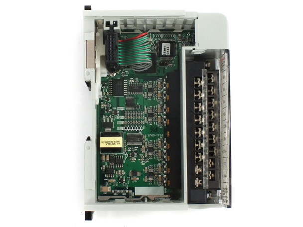 Allen - Bradley 1769-IF16V AB 16 Channel Voltage Input Module