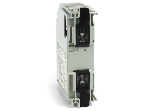 Allen - Bradley 1769-OF8V Compact I/O 8 Channel Voltage Output Module