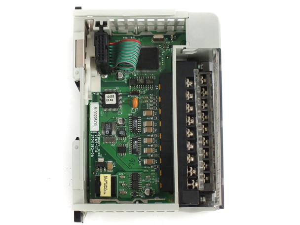 Allen - Bradley 1769-IT6 Allen-Bradley 6 Channel Thermocouple mV Input Module
