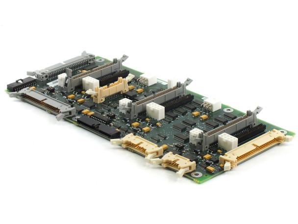 HP C1104-66501 Interposer PC Board from SureStore Optical Jukebox 1200MX
