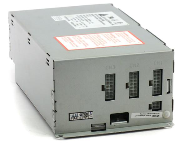 HP 0950-2987 160 Watt Power Supply for 1200MX Optical Jukebox DPS-160EB A
