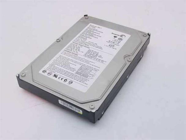 "Seagate ST340014A 40GB 3.5"" IDE Hard Drive Barracuda - 7200.7 9W2005"