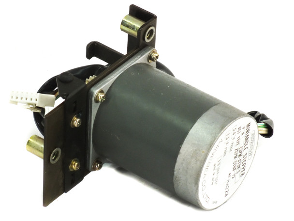 Minebea Astrosyn 23PM-C108-S Miniangle Stepper Motor 1.8 Degrees/Step 5.4V 1.5A