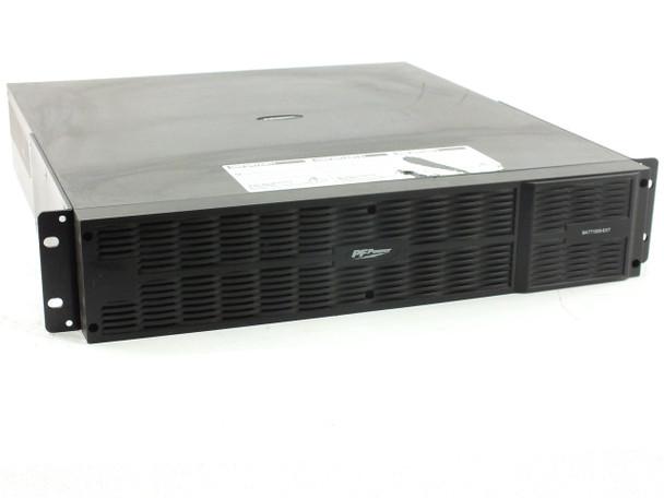 PF Power BATT1500-EXT Battery Pack Home Theater Uninterruptible Power Supply