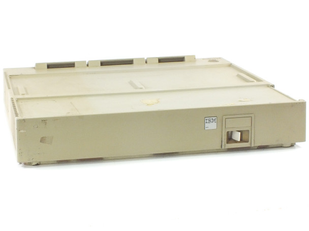 IBM 74F9887 4683-P11 POS Computer Primary Terminal Cash Register 6428946 P21