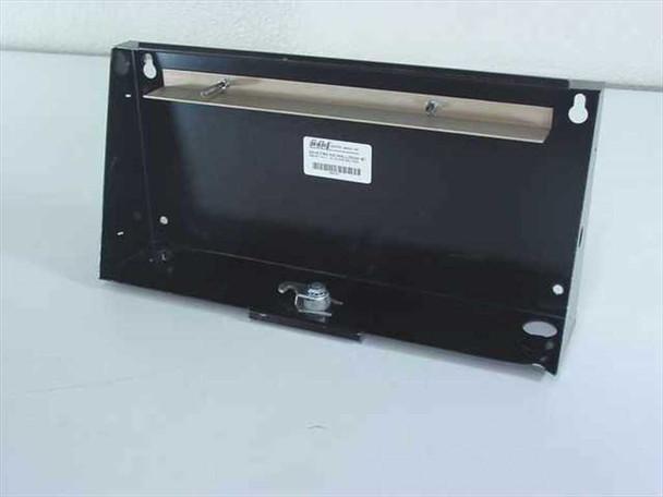 Control Module Wall/Desk Mount 2065-001