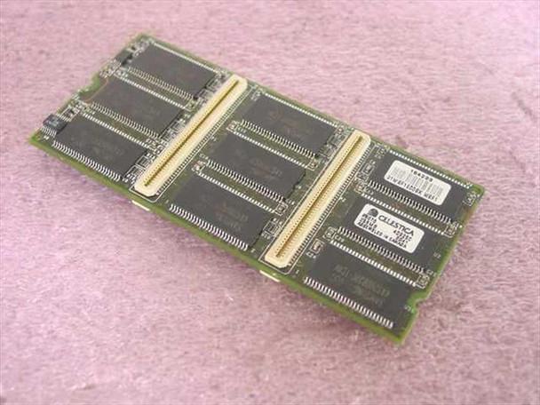 Celestica RAM for Sun Netra Blade CP2060/CP2080 256MB