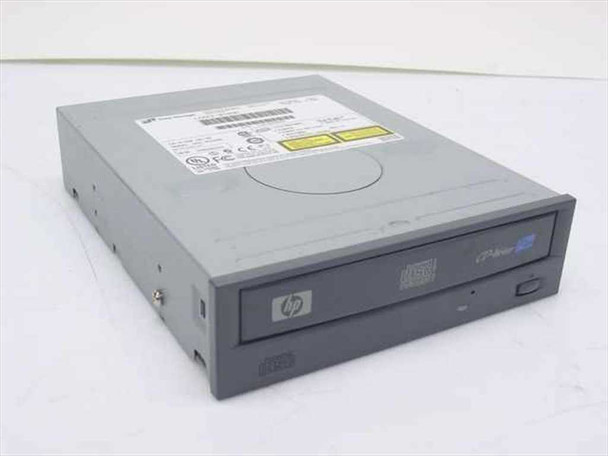 H-L Data Storage CD-R/RW Drive GCE-8160B 3850H-1309C