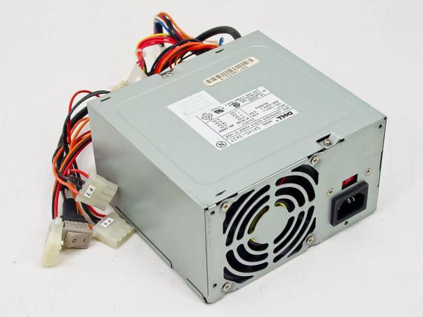 Dell 145 W Power Supply SA145-3437