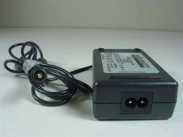 Hi Capacity Notebook DC to DC Adapter (AC-D55)
