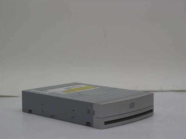 H-L Data Storage 48x CD-Rom Internal IDE Drive (GCR-8483B) - AS IS