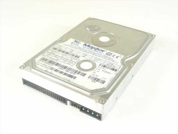 """Dell 13.6GB 3.5"""" IDE Hard Drive - Maxtor 91366U4 0670T"""