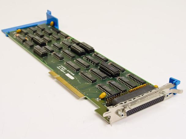 Everex MCA Tape Controller (PWA-00246) EV-815