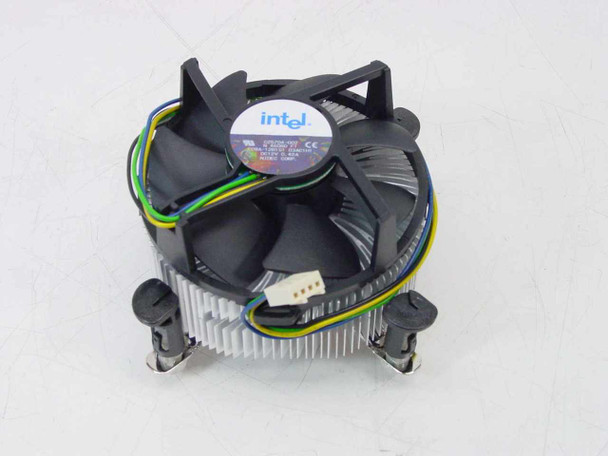 Intel Socket LGA 775 CPU Processor Cooling Fan