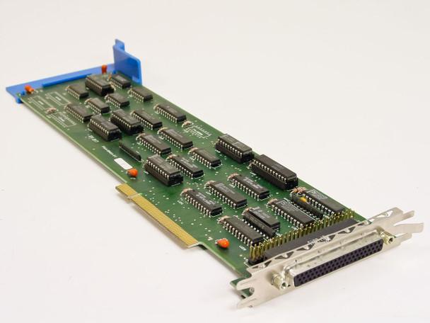 Everex EV-817 MCA Tape Drive Host Adapter / Controller PWA-00485-00