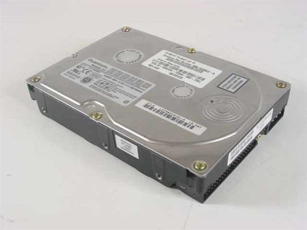 "Dell 15GB 3.5"" IDE Hard Drive - Quantum 15.0AT 53UDX"