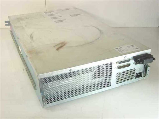 Sun Model 1011 4 HDD and SCSI Interface Unit 540-2237-07