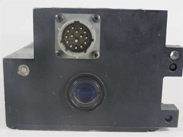 Applied Devices Lens Assembly for Vintage Military Camera 52305