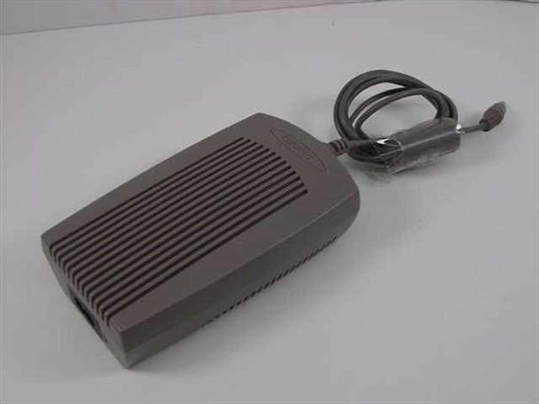 Compaq AC Adapter 18.6VDC 2.8A for Presario 1000 Series L (261867-001)