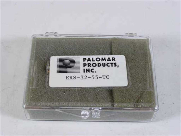 Palomar Products Wedge Bonder Component ERS-32-55