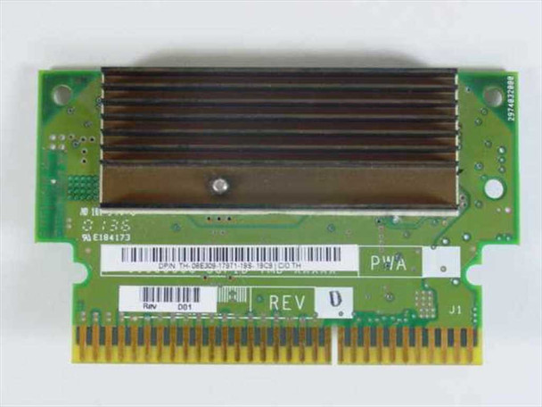 Dell TH-08E309 Voltage Regulator Module Rev D01